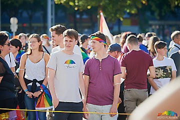 093-HOSI-CSD-Pride-Salzburg-_DSC9468-FOTO-FLAUSEN