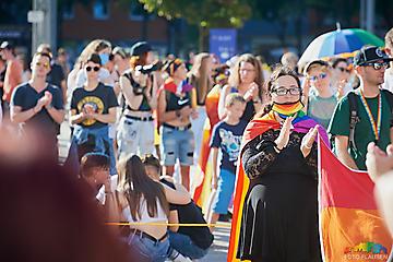 094-HOSI-CSD-Pride-Salzburg-_DSC9469-FOTO-FLAUSEN