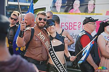 095-HOSI-CSD-Pride-Salzburg-_DSC9473-FOTO-FLAUSEN