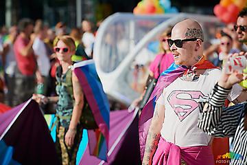 096-HOSI-CSD-Pride-Salzburg-_DSC9477-FOTO-FLAUSEN