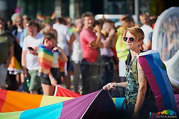 097-HOSI-CSD-Pride-Salzburg-_DSC9478-FOTO-FLAUSEN