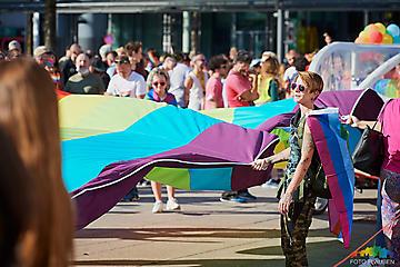 098-HOSI-CSD-Pride-Salzburg-_DSC9480-FOTO-FLAUSEN