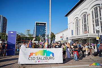 099-HOSI-CSD-Pride-Salzburg-_DSC9484-FOTO-FLAUSEN