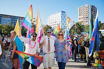 100-HOSI-CSD-Pride-Salzburg-_DSC9485-FOTO-FLAUSEN