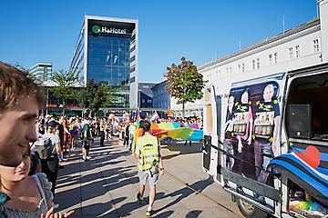 101-HOSI-CSD-Pride-Salzburg-_DSC9491-FOTO-FLAUSEN