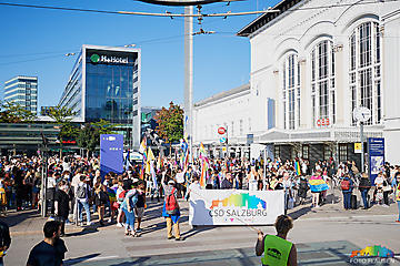 102-HOSI-CSD-Pride-Salzburg-_DSC9494-FOTO-FLAUSEN
