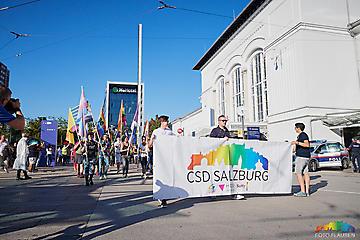 103-HOSI-CSD-Pride-Salzburg-_DSC9500-FOTO-FLAUSEN