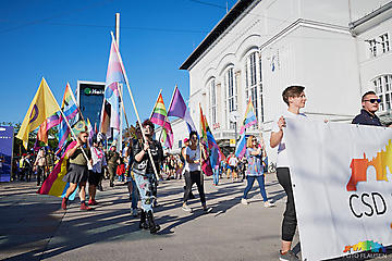 104-HOSI-CSD-Pride-Salzburg-_DSC9507-FOTO-FLAUSEN