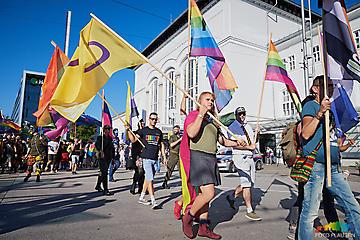 105-HOSI-CSD-Pride-Salzburg-_DSC9511-FOTO-FLAUSEN
