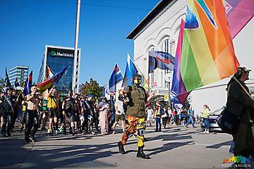 106-HOSI-CSD-Pride-Salzburg-_DSC9516-FOTO-FLAUSEN