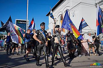 107-HOSI-CSD-Pride-Salzburg-_DSC9525-FOTO-FLAUSEN