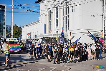 108-HOSI-CSD-Pride-Salzburg-_DSC9530-FOTO-FLAUSEN