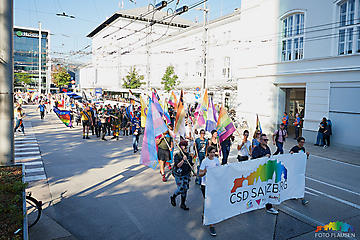 109-HOSI-CSD-Pride-Salzburg-_DSC9533-FOTO-FLAUSEN