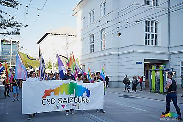 110-HOSI-CSD-Pride-Salzburg-_DSC9538-FOTO-FLAUSEN