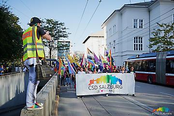 111-HOSI-CSD-Pride-Salzburg-_DSC9541-FOTO-FLAUSEN