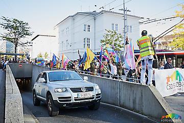 112-HOSI-CSD-Pride-Salzburg-_DSC9545-FOTO-FLAUSEN