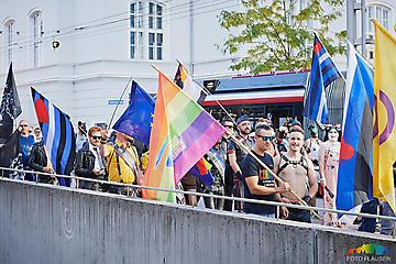 113-HOSI-CSD-Pride-Salzburg-_DSC9551-FOTO-FLAUSEN