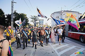 115-HOSI-CSD-Pride-Salzburg-_DSC9558-FOTO-FLAUSEN