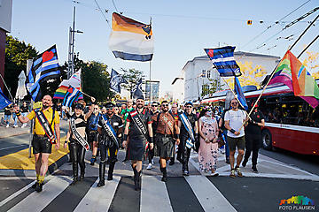 116-HOSI-CSD-Pride-Salzburg-_DSC9560-FOTO-FLAUSEN