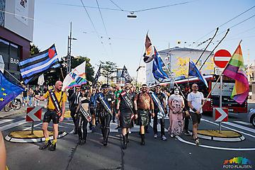 117-HOSI-CSD-Pride-Salzburg-_DSC9564-FOTO-FLAUSEN