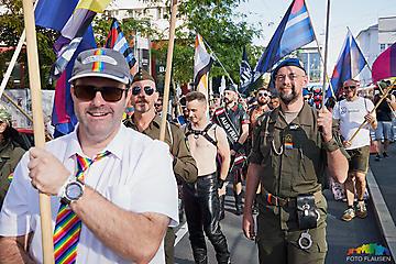 118-HOSI-CSD-Pride-Salzburg-_DSC9568-FOTO-FLAUSEN