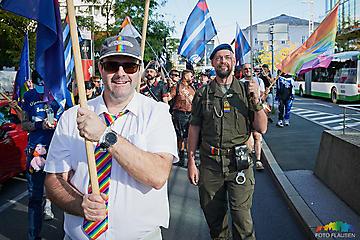 119-HOSI-CSD-Pride-Salzburg-_DSC9570-FOTO-FLAUSEN