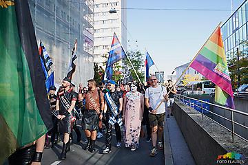 120-HOSI-CSD-Pride-Salzburg-_DSC9571-FOTO-FLAUSEN