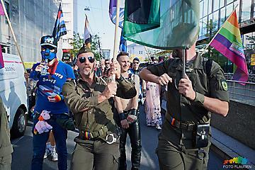 121-HOSI-CSD-Pride-Salzburg-_DSC9574-FOTO-FLAUSEN