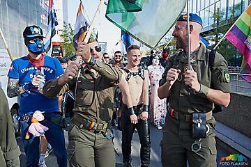 122-HOSI-CSD-Pride-Salzburg-_DSC9576-FOTO-FLAUSEN