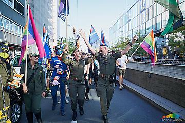 124-HOSI-CSD-Pride-Salzburg-_DSC9581-FOTO-FLAUSEN