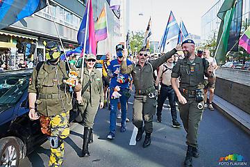 125-HOSI-CSD-Pride-Salzburg-_DSC9586-FOTO-FLAUSEN