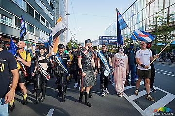 126-HOSI-CSD-Pride-Salzburg-_DSC9588-FOTO-FLAUSEN