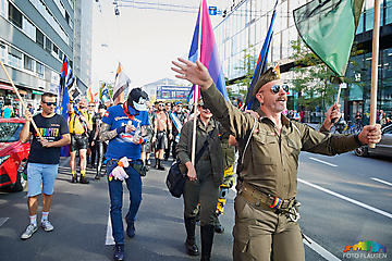 127-HOSI-CSD-Pride-Salzburg-_DSC9594-FOTO-FLAUSEN