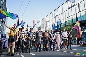 128-HOSI-CSD-Pride-Salzburg-_DSC9596-FOTO-FLAUSEN