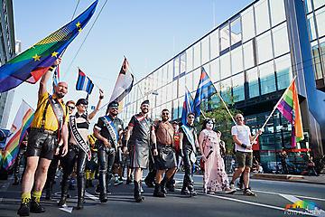 129-HOSI-CSD-Pride-Salzburg-_DSC9600-FOTO-FLAUSEN