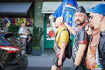 130-HOSI-CSD-Pride-Salzburg-_DSC9603-FOTO-FLAUSEN