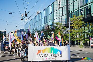 131-HOSI-CSD-Pride-Salzburg-_DSC9606-FOTO-FLAUSEN