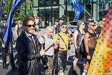 132-HOSI-CSD-Pride-Salzburg-_DSC9608-FOTO-FLAUSEN