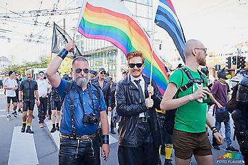 134-HOSI-CSD-Pride-Salzburg-_DSC9624-FOTO-FLAUSEN