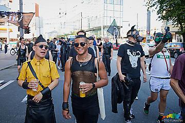 136-HOSI-CSD-Pride-Salzburg-_DSC9629-FOTO-FLAUSEN