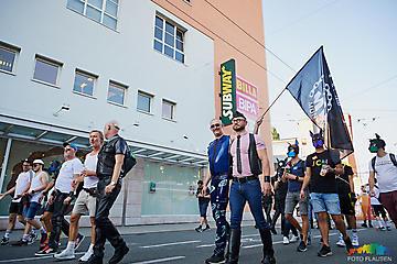 137-HOSI-CSD-Pride-Salzburg-_DSC9636-FOTO-FLAUSEN