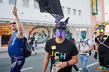 139-HOSI-CSD-Pride-Salzburg-_DSC9646-FOTO-FLAUSEN