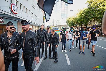141-HOSI-CSD-Pride-Salzburg-_DSC9657-FOTO-FLAUSEN