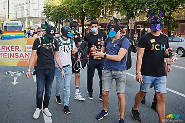 142-HOSI-CSD-Pride-Salzburg-_DSC9658-FOTO-FLAUSEN