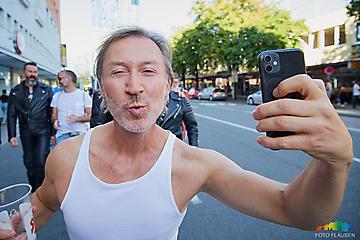 148-HOSI-CSD-Pride-Salzburg-_DSC9674-FOTO-FLAUSEN