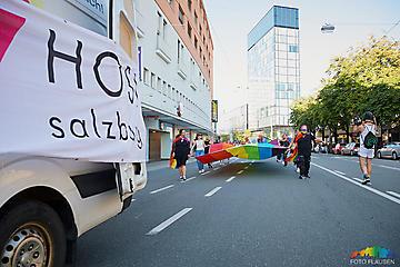 149-HOSI-CSD-Pride-Salzburg-_DSC9682-FOTO-FLAUSEN