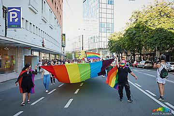 150-HOSI-CSD-Pride-Salzburg-_DSC9687-FOTO-FLAUSEN