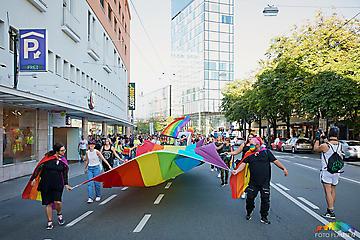 151-HOSI-CSD-Pride-Salzburg-_DSC9689-FOTO-FLAUSEN