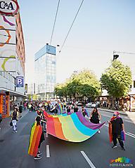 152-HOSI-CSD-Pride-Salzburg-_DSC9693-FOTO-FLAUSEN