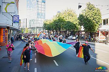 153-HOSI-CSD-Pride-Salzburg-_DSC9695-FOTO-FLAUSEN